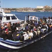 African migration: an unstoppable human tide