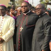Cameroon: Catholic Church caught in the crossfire of...