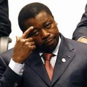 Togo frees detained Imams critical of government