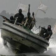 Niger Delta Avengers group to resume attacks on Nigeria's oil installations