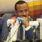 Ethiopia PM moves to resolve Oromia – Addis Ababa boundary rift