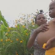 DRC: 260,000 children severely malnourished- UNICEF