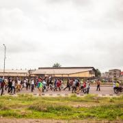 Congo rights group blames govt, parties for deadly u...