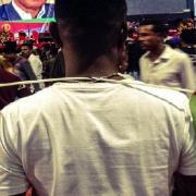 Eritrea peace talks between Ethiopia govt – Afar, ...