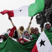 Somaliland shuts down schools until after Nov. 13 pr...