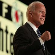 Joe Biden's plan for an early VP selection is a te...