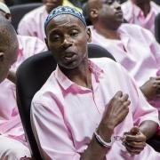 Rwanda convicts ISIS, Al-Shabaab suspects
