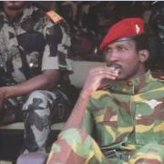 Thomas Sankara: Burkina Faso to celebrate revolutionary icon thirty years after death